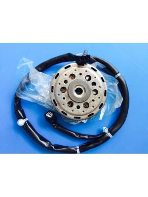 alternator stator honda pcx 125 from year 2010 to 2015 new