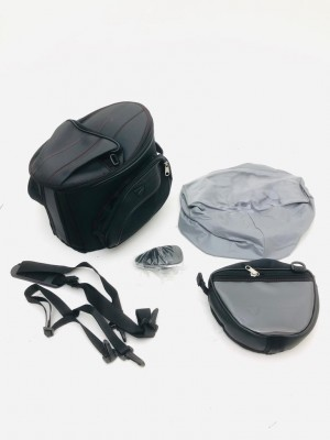 tank bag ducati multistrada 1200 new original