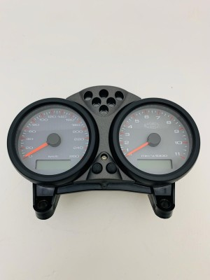 SPEEDOMETER ODOMETER DUCATI MONSTER 1000 400 600 620 750 800 S4 NEW