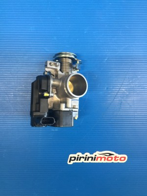 THROTTLE BODY HONDA PCX 150 FROM 2015 TO  2018