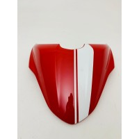 COVER SEAT DUCATI MONSTER 1200 S STRIPES FROM 2015 TO 2016 NEW