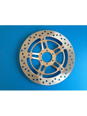BRAKE DISC HONDA HORNET 600 FROM 2000 TO 2006