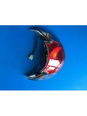 REAR LIGHT TAILLING HONDA CBF 600