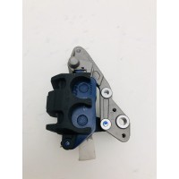 FRONT BRAKE NISSIN CALIPER HONDA FORZA 125 ABS FROM 2016 TO 2018