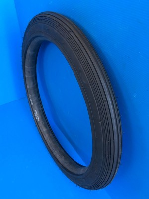 LINED TYRE UNION 3.00 - 19 APPROVED NEW