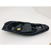 seat for honda pcx 125 and 150 from year 2010 to 2014 new and original