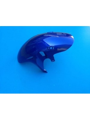 FRONT FENDER HONDA HORNET 600 FROM YEAR 2007 TO 2011 NEW AND ORIGINAL