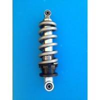 rear shock absorber showa honda cbf 1000 cbf 500 cbf 600 new and original