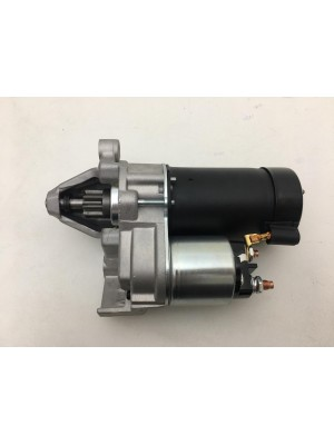 STARTER FOR BMW R RC GS RS 850 1100 1150 new
