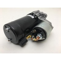 STARTER FOR MOTO GUZZI gt california 850 cc from 1972 to 2000 new
