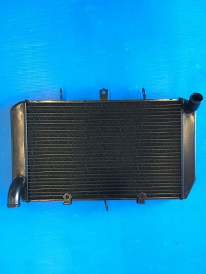 water radiator for kawasaki Z 1000 from 2010 to 2013 new