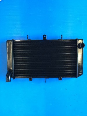 water radiator for kawasaki Z 1000 from 2007 to 2009 new